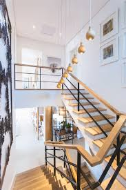 how to decorate a new build house apartment number 4