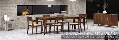earth friendly furniture. Affordable Eco-Friendly \u0026 Sustainable Furniture. Bedroom Furniture Earth Friendly