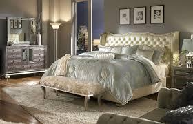 cheap mirrored bedroom furniture. Fantastic Master Bedroom Sets Big Mirrored Furniture Cheap Wall  Mirror With Mirror.jpg Cheap Mirrored Bedroom Furniture R