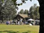 Meadow Park Golf Course | Tacoma, WA 98467