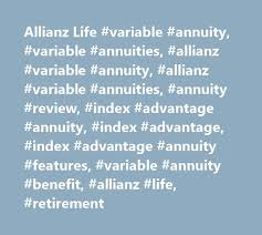 Allianz Life Insurance Quote Mesmerizing Best Time To Get Insurance Quote Wonderful Images Allianz Life