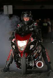 2018 suzuki hayabusa turbo. interesting turbo quickestever pro street bike for sale 67second suzuki hayabusa intended 2018 suzuki hayabusa turbo