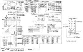 208 3 phase wiring diagram images cabinet b wiring diagram sheet 2 of 3 fo 57 fo 58 blank