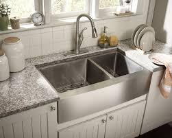 Kitchen  Used Farmhouse Sink Farm Style Kitchen Sink Undermount Barn Style Kitchen Sinks