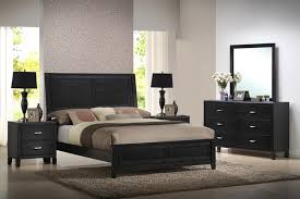 contemporary bedroom furniture chicago. Plain Furniture 10 Off Bedroom Sets And Beds 30 Clearance Modern Furniture  Chicago Inside Contemporary C