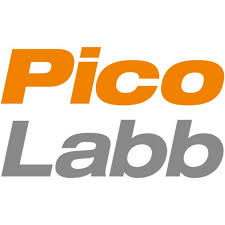 Image result for picolabb logo