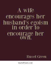 Inspirational Quotes To Your Wife