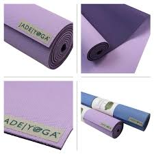 not of standing parallel are made a grip power and is kind to the earth is the mat which is most suitable for a yogi for the higher grade yoga mat