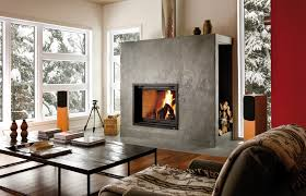 zero clearance wood burning fireplace brilliant the stop in insert within 24