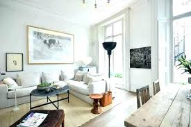 relaxing living room relaxed room relaxed room casual living room designs 2 breezy and relaxing living relaxing living room ng living room decorating