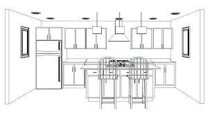 basic kitchen design layouts. Delighful Kitchen Kitchen Designs Layouts Pictures Intended Basic Kitchen Design Layouts L