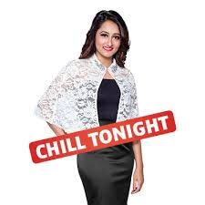 City Studio Dress Size Chart City 1016 Uaes No 1 Bollywood Music Station