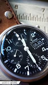 136 best images about men s watches apple watch we ve covered sinn plenty in the past so most of our readers already know the spiel when it comes to this german favorite but outside of their line of