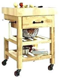 butcher block kitchen island cart carts and islands astounding a47