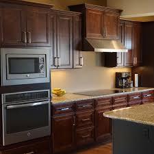 Ana White Kitchen Cabinet 6 Inch Wide Kitchen Base Cabinet Monsterlune