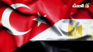 موقع قطري: مصر اتفقت مع تركيا على تجميد الاتفاقية الأمنية مع ليبيا لحين  انتخاب رئيس جديد – قناة ليبيا الحدث