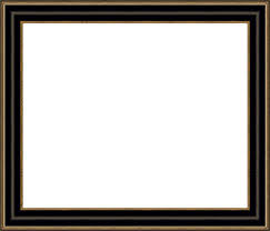 black and gold frame png. Black Gold Frame Pattern Background Material. Cocoa Patina Framing And Png