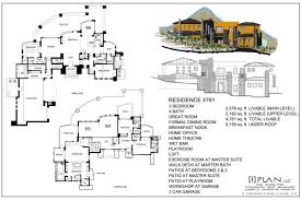 5000 square foot house plans home mansion for house plans over 5000 square feet