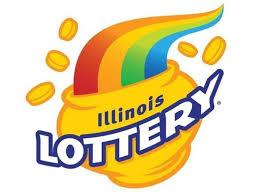 Palatine Woman Wins $112K Illinois Lottery Prize After Buying