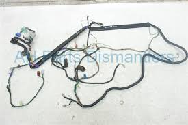 acura integra wiring harness solidfonts acura integra wiring harness diagram 1994 legend radio