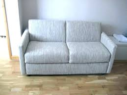 l couch sectional modular sofa excellent elegant covers ikea builder
