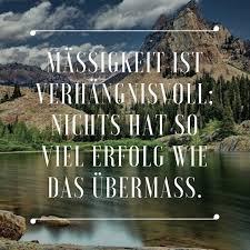 Oscar Wilde Zitate Zynische Sprüche über Freundschaft Liebe Frauen
