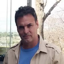 Eduardo PADRÓN HERNÁNDEZ | Professor | PhD | Federal University of  Pernambuco, Recife | UFPE | Department of Physics