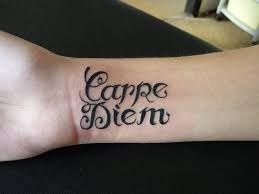Tetování Přes Stehno Diskuze Omlazenícz 8