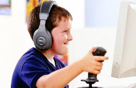 essay on values of sports and games   knowledgeidea values of sports and games