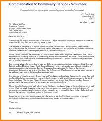 commendation letter sample sample employee commendation letter uniigifts com