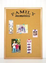 us map bulletin board best diy cork board ideas beautiful diy cork board travel map with the