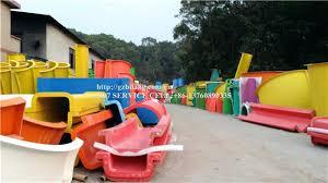 Water Slide Prices Fiberglass Water Slide For Tubes Slides Sale Used