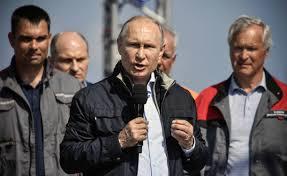 """Képtalálat a következőre: """"Vlagyimir Vlagyimirovics Putyin"""""""