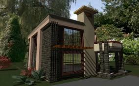 4 bedroom maisonette house plans kenya