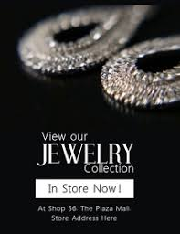Jewelry Flyer 120 Jewelry Customizable Design Templates Postermywall