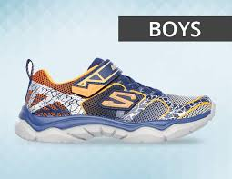 skechers shoes for boys. boys shoes skechers for