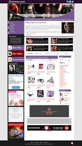 Selling bondage gear websites