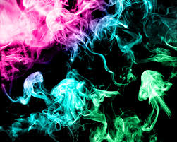 colorful smoke wallpaper designs.  Designs 1280x1024 Colorful Smoke HD Wallpapers  Check  Out  With Wallpaper Designs M