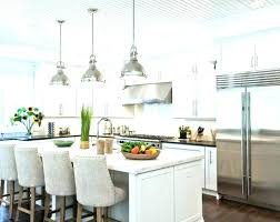 image kitchen island lighting designs. Kitchen Island Pendant Lighting Ideas Farmhouse Fixtures  Wonderful Lights Best . Image Designs