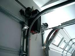 8500 garage door opener wall mounted garage door opener s reviews mount not working manual liftmaster 8500 garage door opener reviews