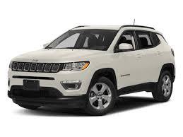 2018 jeep compass latitude. unique compass to 2018 jeep compass latitude