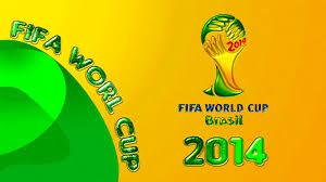 Best World Cup Wallpaprs