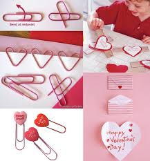 valentine office ideas. Valentines-office-supplies Valentine Office Ideas 2