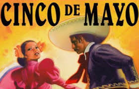 Image result for cinco de mayo pics