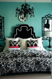 black chandelier bedroom chandelier inspiring black chandelier for bedroom mini chandelier teal wall color for lavish