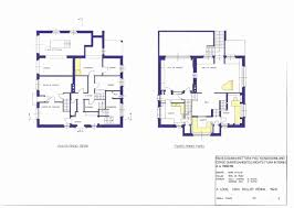 a frame house plans canada new post and beam house plans post and beam house plans