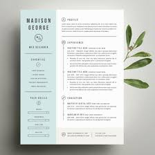 Best Font For Resume Cryptoave Com