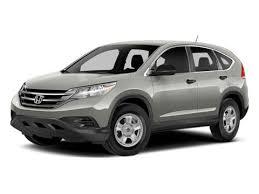 2014 honda crv changes. Wonderful Changes Honda CRV Change Vehicle Intended 2014 Crv Changes 1