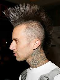 top hairstyles for guys xa mens