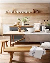 Small Picture Best 25 Scandinavian kitchen interiors ideas on Pinterest